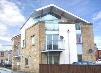 Thumbnail 2 bed flat to rent in Eller Court, Roseville Avenue, Harrogate
