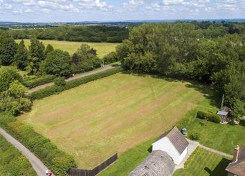 Thumbnail Land for sale in Land At, Sparkford Hill Lane, Sparkford
