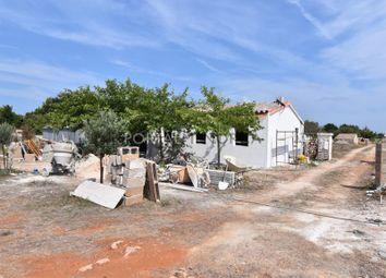 Thumbnail 3 bed cottage for sale in Torret, Torret, Sant Lluís