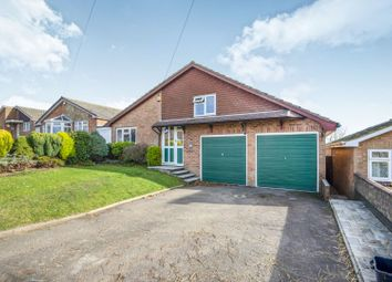 Thumbnail 3 bed detached house for sale in Pine Avenue, Hastings