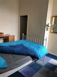 Thumbnail 1 bed property to rent in Newport Road, Cathays, Cardiff