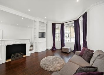 Thumbnail 2 bed property to rent in Campden Hill Gardens, Notting Hill