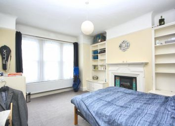 Thumbnail 4 bed terraced house to rent in Valley Road, London
