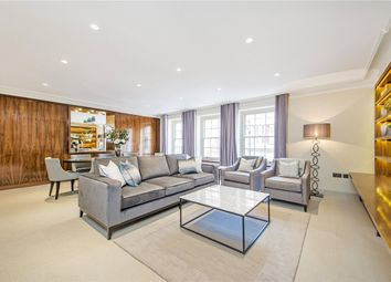 Thumbnail 2 bedroom flat to rent in Balfour Place, Mayfair, London