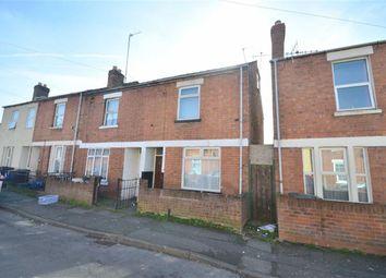 Thumbnail 3 bed terraced house for sale in Dynevor Street, Tredworth, Gloucester