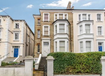 Property for sale in St Philips Road, Surbiton KT6