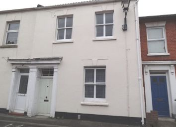 Thumbnail 2 bedroom property to rent in Windsor Street, Salisbury