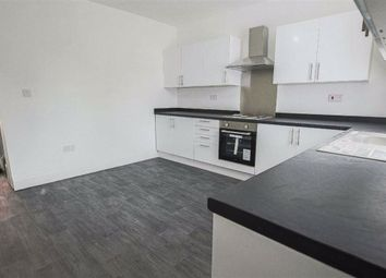 3 bed terraced house for sale in Albert Street, Clayton Le Moors, Lancashire BB5
