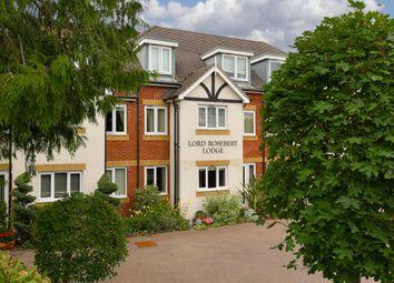 Elm Grove, Epsom KT18. 1 bed flat for sale