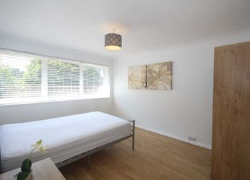 Thumbnail Room to rent in Glenwood, Bracknell