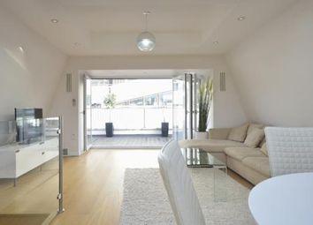 Drury Lane, Covent Garden WC2B. 3 bed duplex