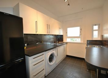 Thumbnail 2 bedroom semi-detached house to rent in Knightswood Road, Knightswood, Glasgow, Lanarkshire G13,