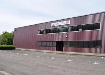 Thumbnail Warehouse to let in 19 Denbigh Hall, Milton Keynes, Buckinghamshire