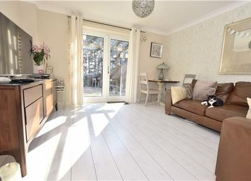Thumbnail 2 bed terraced house for sale in Stoneleigh Drive, Barrs Court, Bristol