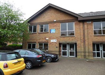 Thumbnail Office to let in Cromwell Business Park, Chipping Norton
