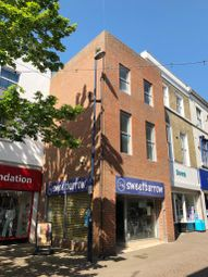 Thumbnail Terraced house for sale in 34 High Street, Ramsgate, Kent