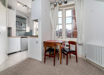 Thumbnail Property to rent in Jenner House, Hunter Street, London