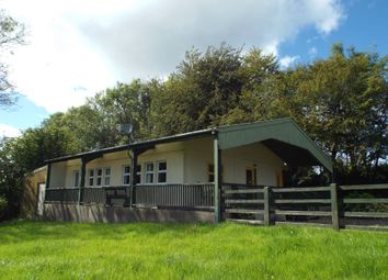 Thumbnail 2 bed cottage to rent in Maesybont, Llanelli