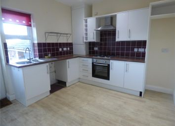 Thumbnail 2 bed terraced house to rent in Regent Street, Carlisle, Cumbria