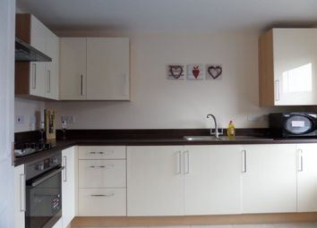 Thumbnail 3 bedroom property to rent in Silver Birch Avenue, White Willow Park