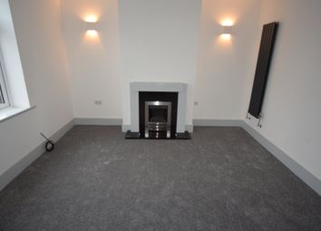 Thumbnail 2 bedroom terraced house for sale in Grosvenor Street, Barrow-In-Furness