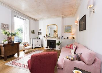 Thumbnail 5 bedroom semi-detached house for sale in West End Lane, West Hampstead