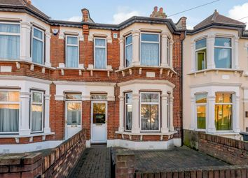 Thumbnail 3 bed terraced house for sale in Staines Road, Ilford