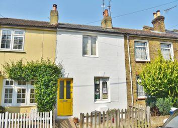 Marsh Farm Road, Twickenham TW2. 3 bed terraced house for sale