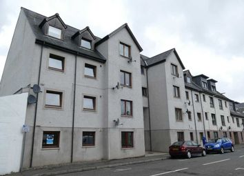 Thumbnail 2 bed flat to rent in Kings Court, South William Street, Perth