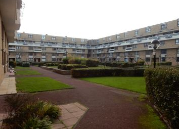 Thumbnail 2 bed flat for sale in 11 Collingwood Court, Washington, Tyne And Wear