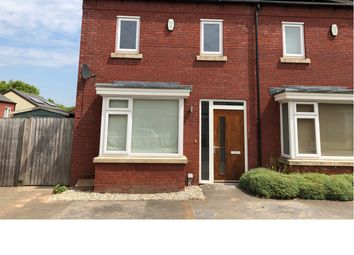 Thumbnail 2 bed end terrace house for sale in Cofton Park Close, Rednal, Birmingham