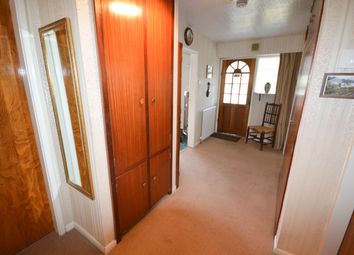 Valley Road, Barlow, Dronfield, Sheffield S18