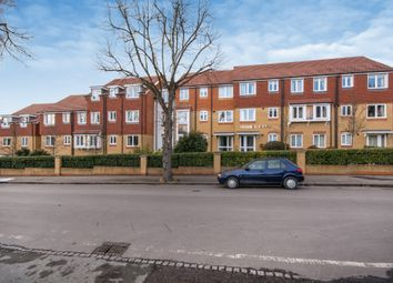 Thumbnail 1 bed property for sale in Brambledown Road, Wallington