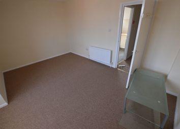 Thumbnail Studio to rent in Knighton Fields Road East, Knighton Fields