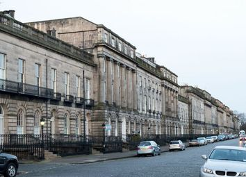 Thumbnail 2 bed flat for sale in 38-4 Royal Terrace, Edinburgh