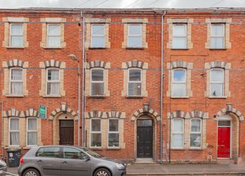 3 bed flat for sale in Apt 3, 14, Belgravia Avenue, Belfast BT9