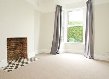 Thumbnail 2 bed flat to rent in Ashbourne Grove, East Dulwich, London