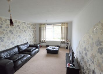 Thumbnail 1 bedroom flat for sale in Canning Road, Neville Court, Croydon