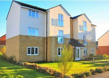 Thumbnail 2 bed flat to rent in Hadrian Drive, Stella Riverside, Blaydon-On-Tyne, Tyne And Wear
