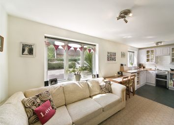 Thumbnail 1 bed flat for sale in Cleves Court, Firs Avenue, Windsor, Berkshire