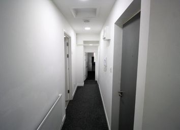 Thumbnail 2 bed flat to rent in Cowbridge Road West, Ely, Cardiff
