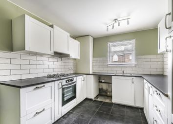 Thumbnail 3 bedroom terraced house to rent in Didcot, Oxfordshire