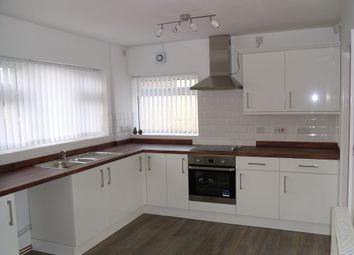 Thumbnail 4 bed detached house to rent in Lees Lane, Southoe, Southoe, St. Neots, Cambridgeshire