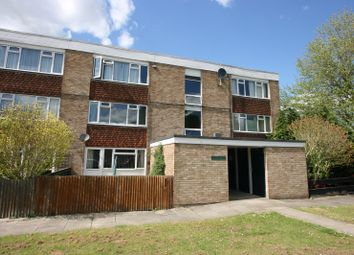 Thumbnail 1 bedroom flat for sale in Brymore Road, Canterbury