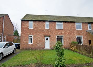 Thumbnail 3 bed semi-detached house for sale in Hartside View, Pity Me, Durham