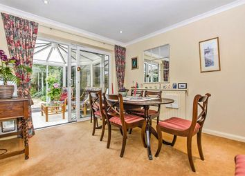 Thumbnail 4 bed terraced house for sale in York Avenue, London