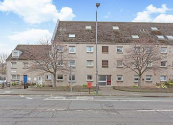 Thumbnail 2 bed flat for sale in 185 (Flat 1) Commercial Street, Leith, Edinburgh