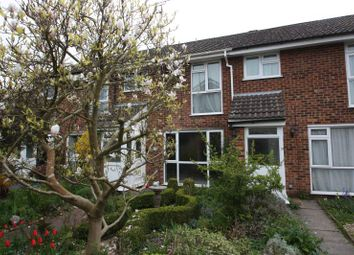 Thumbnail 3 bed terraced house to rent in Honister Walk, Heatherside