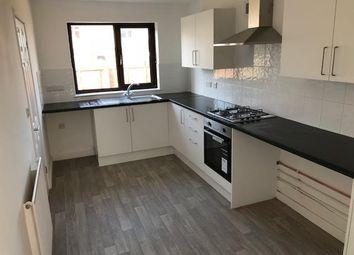 Thumbnail 3 bed semi-detached house to rent in Rutland Avenue, Portobello, Wakefield