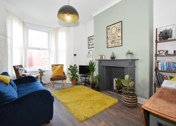 Thumbnail 1 bed flat for sale in Westbrook Road, Margate, Kent